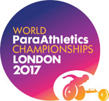 Image World Championships London 2017